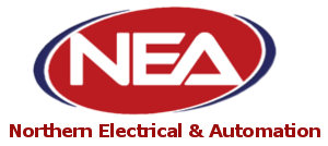 Northern Electrical & Automation