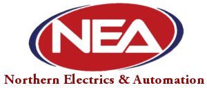 Northern Electrics & Automation